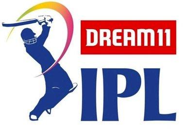 IPL තරඟාවලිය දින නියමයක් නොමැතිව කල්දමයි
