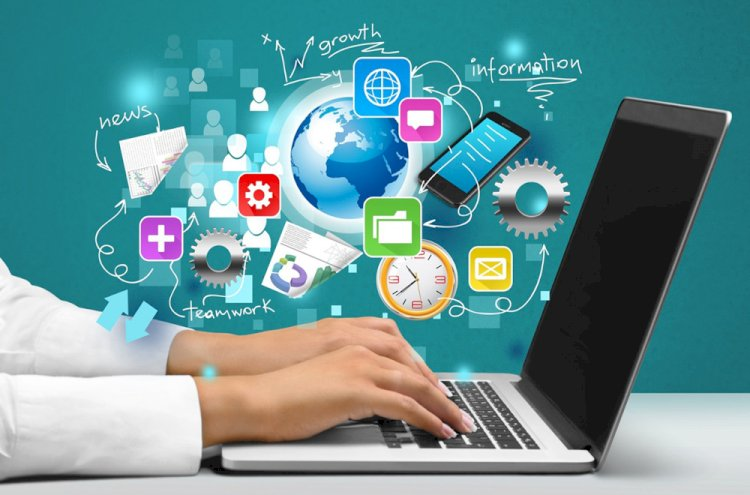 Despite Covid-19 challenges, Sri Lanka's digital service sector shows growth
