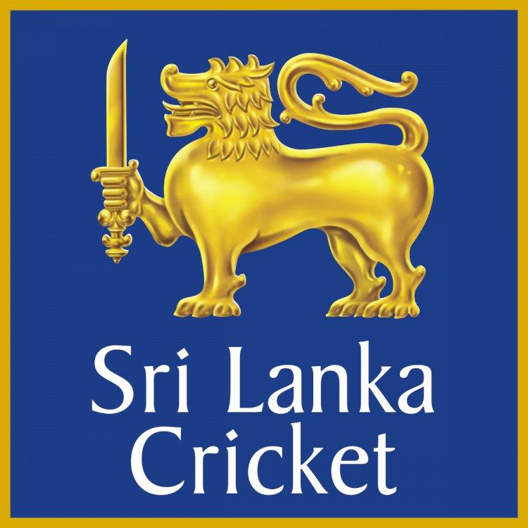 Sri Lanka Cricket executive Committee has suspended Kusal Mendis, Danushka Gunathilaka & Niroshan Dickwella for breaching the bio- bubble